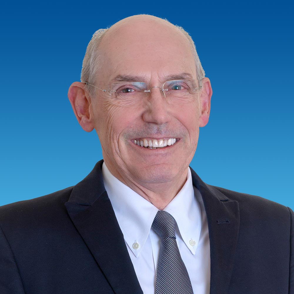 Günter Loerke