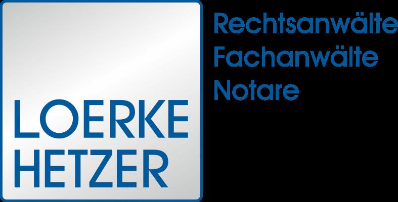 Kanzlei Loerke & Hetzer